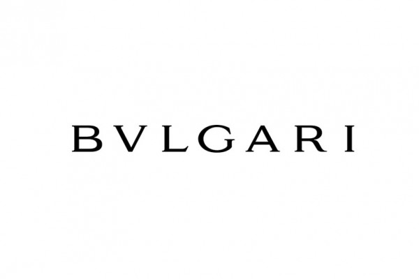 bulgari jewels - ideal joyeros