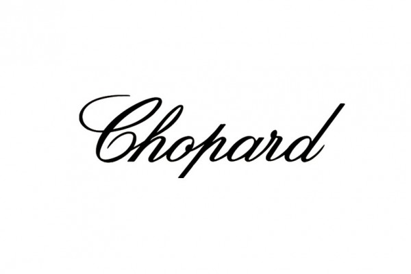 chopard - ideal joyeros