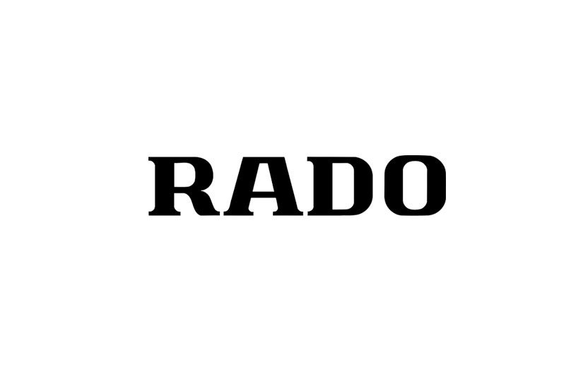 rado - ideal joyeros