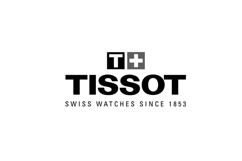 tissot - ideal joyeros