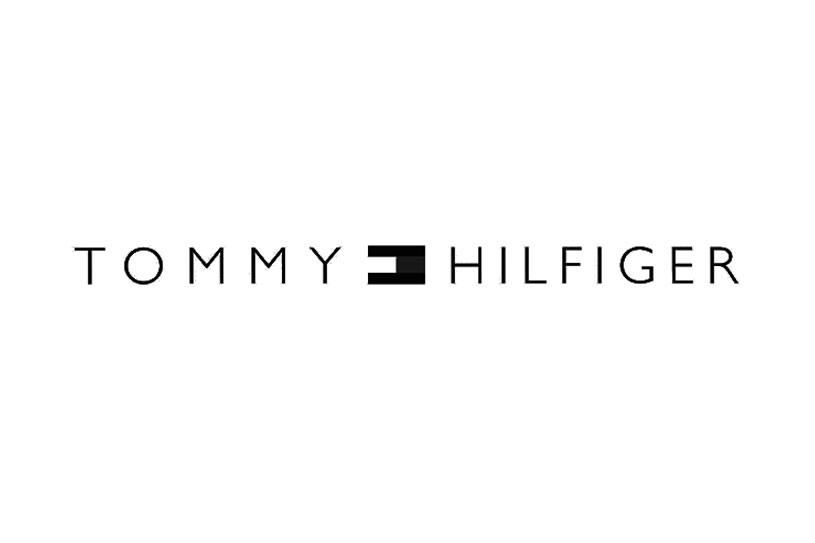 tommy hilfiger - ideal joyeros