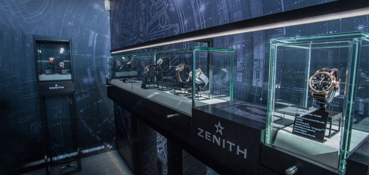 Zenith-PortoCerno-2018--Noticia