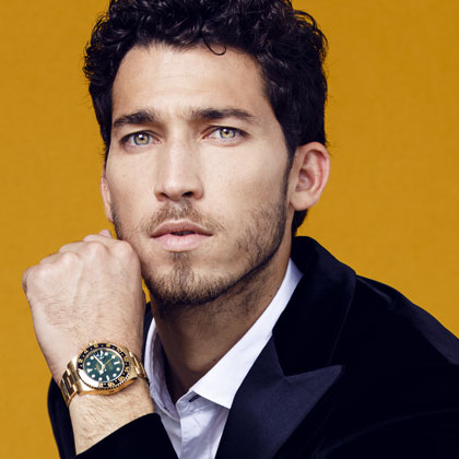 Ideal Joyeros, Jewels and Watches in Spain